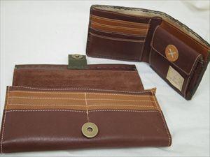 財布2_R