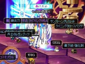 ScreenShot2013_0120_234528478.jpg