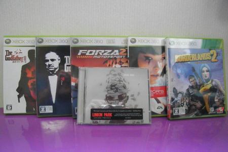 2012_1027_093749-PA272553_convert_20121027094806.jpg