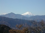 DSCN3980富士山