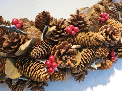 金沢市 美容室 理容室 クリスマス
