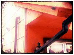 bee+house.jpg