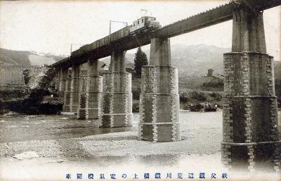 荒川橋梁09