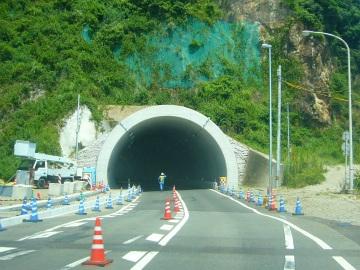 文庫隧道15