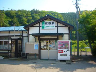 岩泉線02
