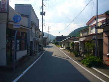 岩泉線07