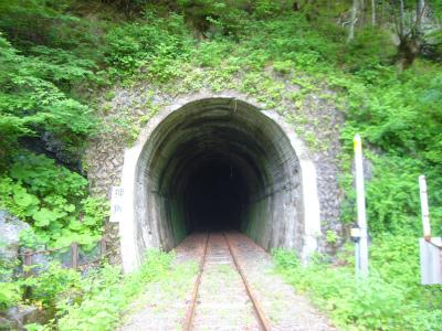 岩泉線39