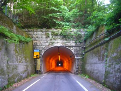 岩泉線47