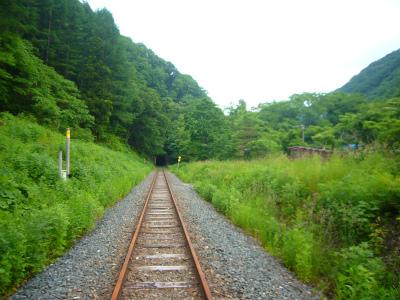 岩泉線51