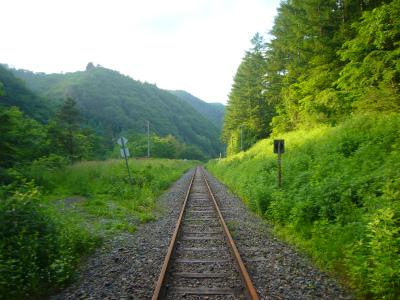 岩泉線53