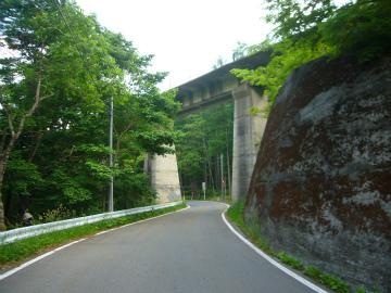 岩泉線54