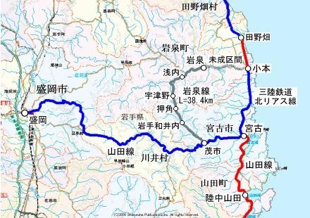 岩泉線地図01