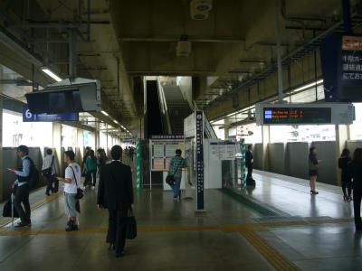 京急蒲田05