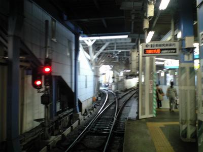 京急蒲田09