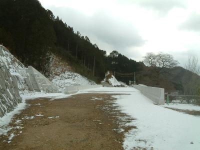 三坂道路35