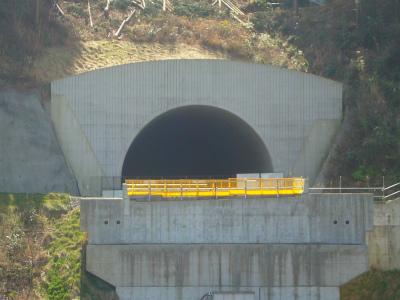 三坂道路44