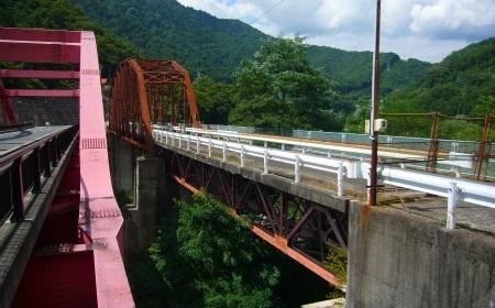 鬼淵橋02