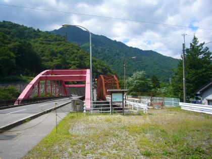 鬼淵橋03