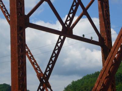 鬼淵橋05