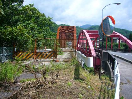 鬼淵橋06