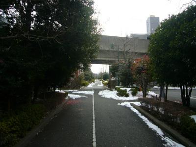 下河原線09