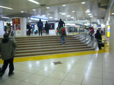 東京駅23