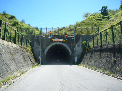 和田峠10