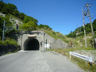 和田峠11