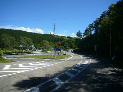 和田峠18