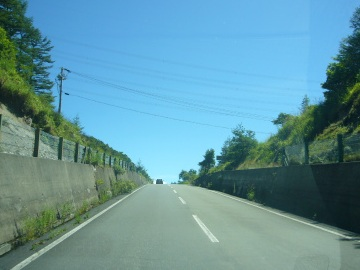 和田峠25