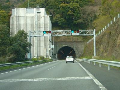 yawatahama76.jpg