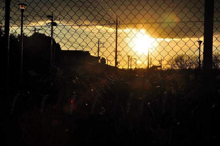 pict-2012.3.12 19