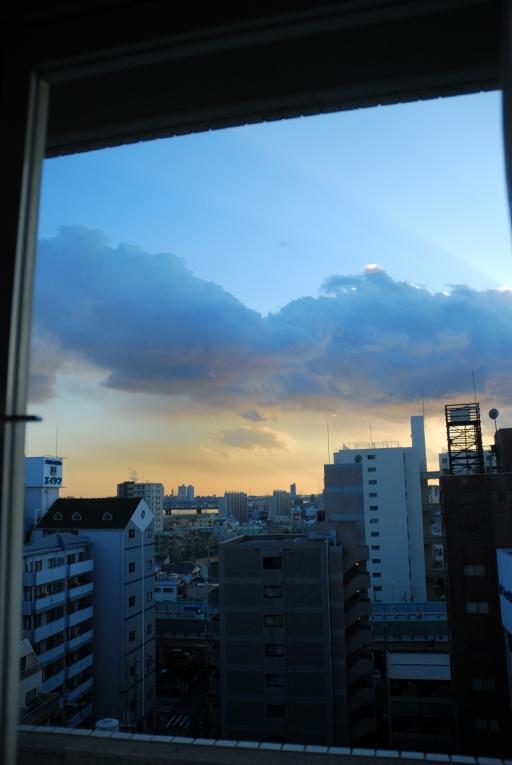pict-2012.3.13- 3