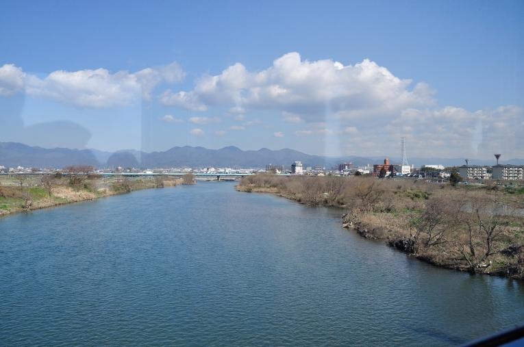 pict-2012.3.14 1