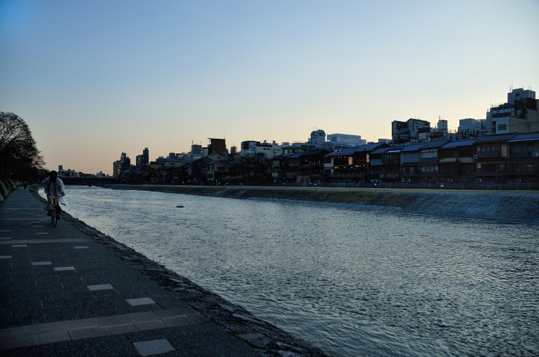 pict-2012.3.14 38