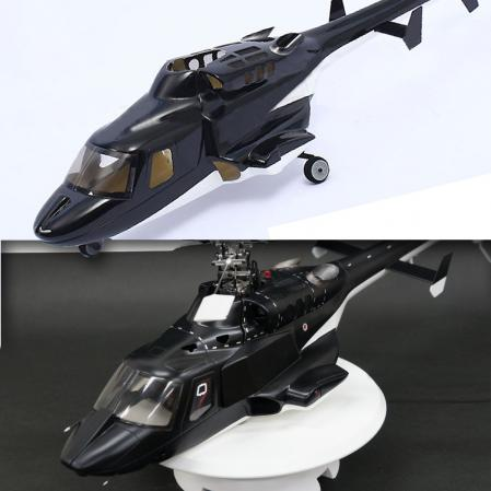 Airwolf250比較4