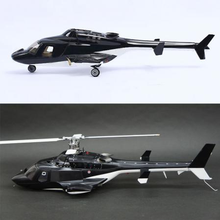 Airwolf250比較2