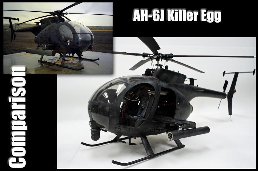AH-6-実機比較3L