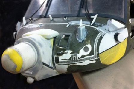 MH-60Kフロント-2