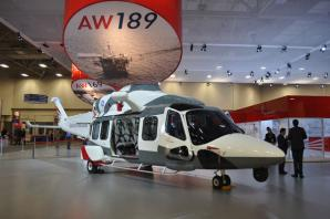 AgustaWestland20AW18920Mo.jpg