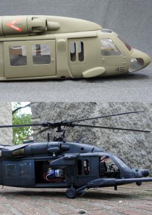 BA-MH-60-10.jpg