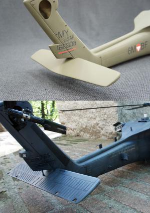 BA-MH-60-11.jpg
