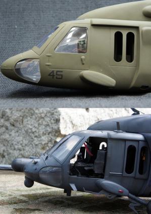 BA-MH-60-13.jpg