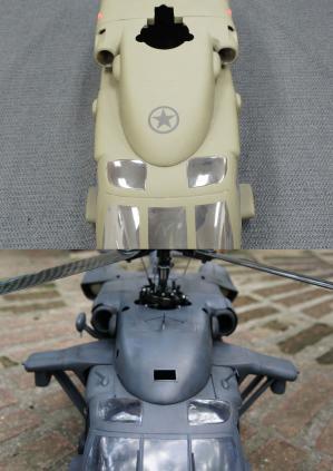 BA-MH-60-16.jpg