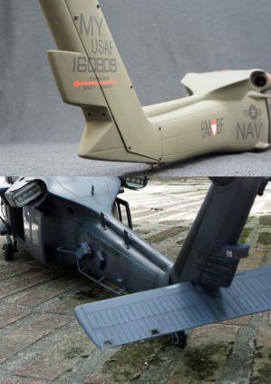 BA-MH-60-8.jpg