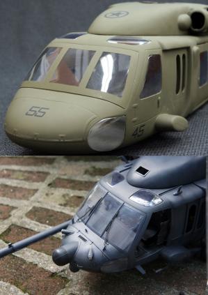 BA-MH-60-9.jpg
