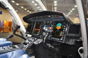 Bell2042920Multi-Mission.jpg