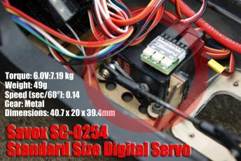 DSC02615.jpg