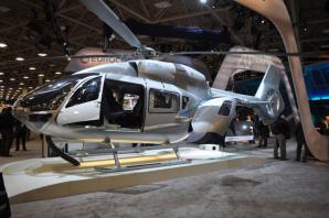 Eurocopter20EC14520T2.jpg