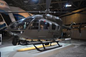 Eurocopter20UH-7220Lakota.jpg